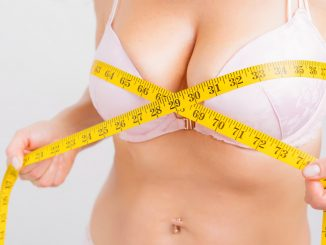 breast reduction surgery recovery time