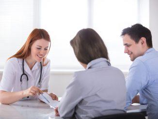 pregnancy help clinic