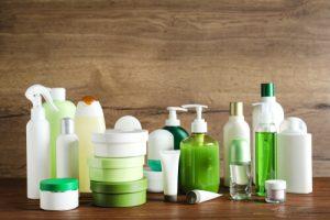 hygiene kits