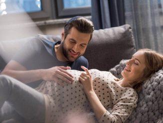 tylenol when pregnant