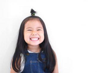 kids care dental