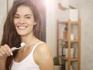 How Do Pregnant Women Handle A Toothache At Night